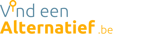 Logo Vind-een-Alternatief.be